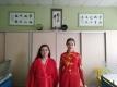 china_bridge_2020_vidbirkoviy__008