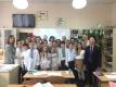corean_educenter_4