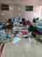 den_pisemnosti_ta_movi_2020__02