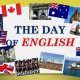The_Day_of_English