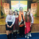event_in_india_embassy_2021__002