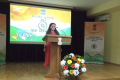 event_in_india_embassy_2021__006