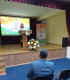event_in_india_embassy_2021__007