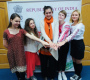 event_in_india_embassy_2021__008