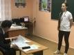 Fest_koreyskoy_movi_sk_190_251019_IMG_4868