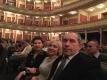 franko_theatre_1