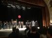 franko_theatre_6