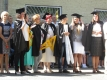graduation_2018_29