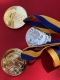 graduation_2020__009