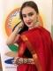 india_ambassador_reception_2019_5