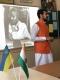 nonviolent_india_4