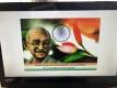 nonviolent_india_8