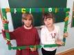 korea_alphabet_day_5