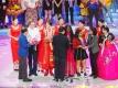 Kovbasuk_china_2019_IMG_5079