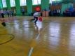 kozacki_zabavi4