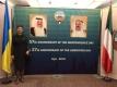 Kuwait_22_02_18_3