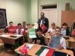 kuwait_mail_19