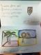 kuwait_mail_3