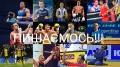 mizhnarodniy_den_sportu_2021__06