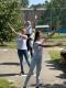 pershe_veresnya_2020__005