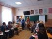 seminar_06_02_20__1