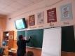 seminar_06_02_20__2