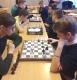 shahviy_turnir_4