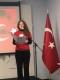 teacher_day_turkish_embassy1