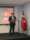 teacher_day_turkish_embassy3