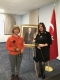 teacher_day_turkish_embassy4