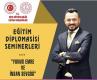 turkey_seminar__2021__001