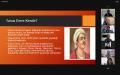 turkey_seminar__2021__005