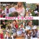 ukraina_kraina_dityachih_mriy_2021__013