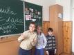 urok_dobroti_13