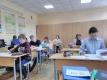 vitaemo_uchasnikiv_3_etapu_2