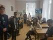 vitaemo_uchasnikiv_3_etapu_7