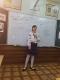 znayomstvo_z_gimnazieyu_8