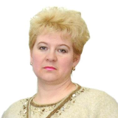 Karpenko