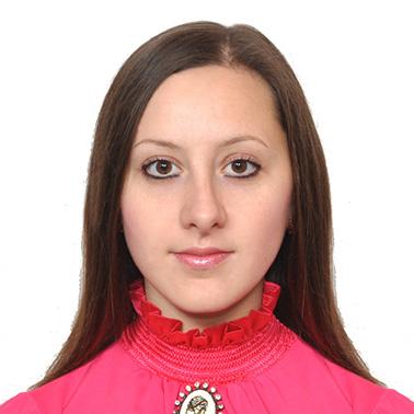 Sidorchuk