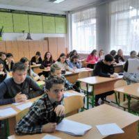 Вітаємо учасників ІІІ етапу Всеукраїнської учнівської олімпіади зі східних мов!