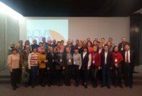 Участь у міжнародній конференції