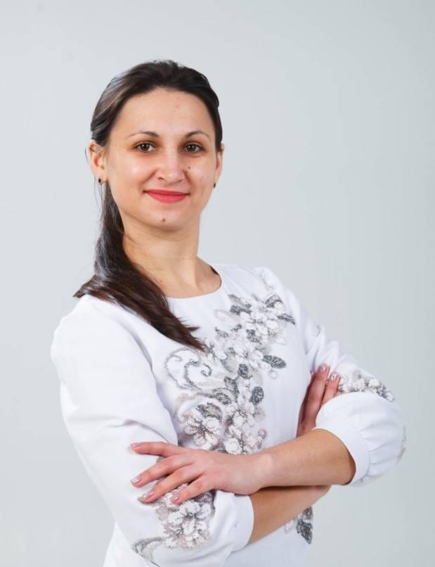 zaharchenko_olena