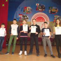 IV Кубок Київського міського голови з шахів