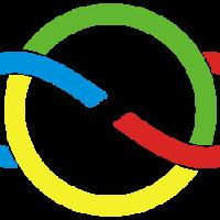 Про результати на ІІ етапі олімпіад 2018-2019 н.р.