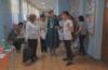 Відеоролик про регіональну (не)конференцію EdCampKyiv «Освітня дипломатія»