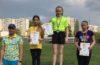 Відкритий Чемпіонат України з сучасного п'ятиборства