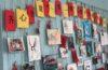 Всеукраїнський відбірковий етап Міжнародного конкурсу знавців китайської мови «Китайський міст» 17.05.19