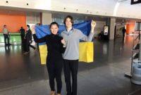 XII Міжнародний конкурс «Міст Китайської мови»