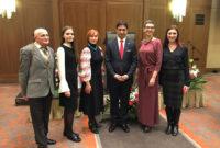 День проголошення  Турецької Республіки