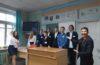 «Освітній Хакатон» 2019 року об'єднав 43 заклади освіти